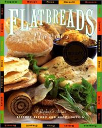 flatbreads-flavors-jeffrey-alford-hardcover-cover-art