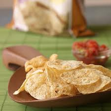humbles chips