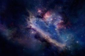 universe-36a