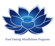 Food Fasting Mindfulness Programs, Fasting Mimicking Diet, Fasting Mimicking mindfulness programs,